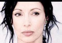 Divorce : le livre de Géraldine Maillet à destination des enfants