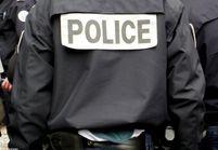 Douai : une ado maltraitée pendant 15 ans par sa famille