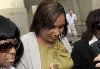 DSK : Nafissatou Diallo dépose une plainte au civil