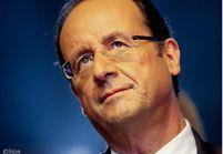 Education : François Hollande veut recréer les postes supprimés