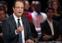 Egalité femmes-hommes : les 40 engagements de François Hollande