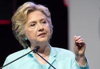 Elections américaines : quand Hillary Clinton essuie près de quarante ans de remarques sexistes
