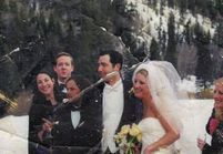 Elle retrouve les propriétaires d'une photo de mariage découverte à Ground Zero