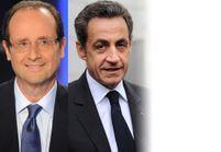 En direct. N. Sarkozy propose 3 débats avec F. Hollande