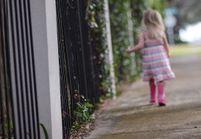 En Norvège, une somnambule de 4 ans parcourt 5 km en pleine nuit