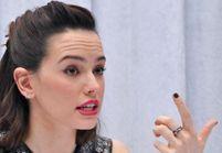 Endométriose : l'actrice Daisy Ridley brise elle aussi le silence