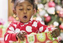 « Enfants : les PIRES cadeaux de Noël »