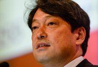 Esclavage sexuel : Tokyo dénonce les propos du maire d'Osaka