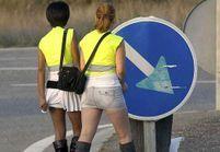 Espagne : les prostituées doivent porter le gilet jaune