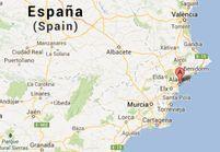 Espagne : une mère jette son bébé dans les égouts