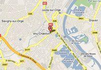 Essonne : une infirmière jugée pour empoisonnement