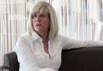 Exclue du PS, Sylvie Andrieux maintient sa candidature