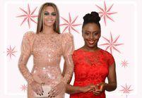 Féminisme : Beyoncé vs Chimamanda Ngozi Adichie