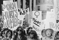 Féminisme : le choc des générations