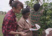 « Femmes du Rwanda » : le docu de Sonia Rolland à ne pas rater !