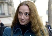 Florence Cassez : « C'est compliqué de trouver du travail »