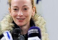 Florence Cassez : « Ma libération, j'en ai rêvé 10 000 fois »