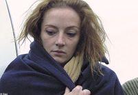 Florence Cassez : vers la révision de son procès ?