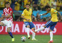 Football : la Coupe du monde du sexisme a commencé