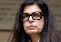 Françoise Bettencourt bouleversée par la mort d'Olivier Metzner