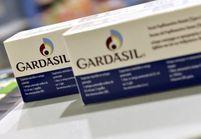 Gardasil : une nouvelle plainte contre le vaccin