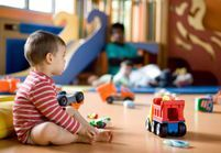 Garde d'enfants : bientôt la fin des inégalités ?