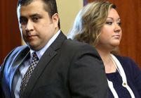 George Zimmerman suspecté de violences conjugales