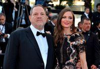 Georgina Chapman : mais que devient madame Weinstein ?