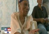 Haïti : une femme de 109 ans a survécu au séisme