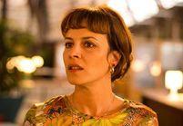 « Harcelée » : pourquoi vous ne devez pas rater cette fiction avec Armelle Deutsch ce soir