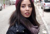 Harcèlement de rue : le clip engagé de deux slameuses algériennes