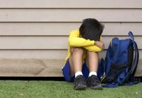Harcèlement scolaire : Najat Vallaud-Belkacem annonce son plan de lutte