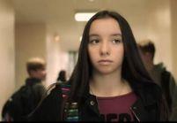 Harcèlement scolaire : regardez vite le clip réalisé par le collectif Rose Carpet