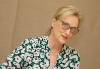 Harcèlement sexuel à Hollywood : Meryl Streep et Nicole Kidman vivement critiquées pour leur silence