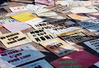 Harcèlement sexuel : brisons ensemble l'#omerta
