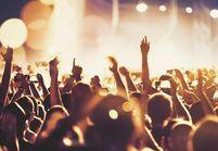 Harcèlement sexuel dans les festivals : le chiffre ahurissant qui confirme ce que vivent (presque) toutes les filles