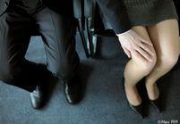 Harcèlement sexuel : un projet de loi salué et critiqué