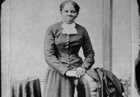 Harriet Tubman, enfin une femme noire sur les billets américains
