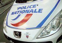 Haute-Saône : la nourrice blessée par balles est décédée