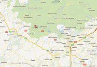Haute-Saône : un enfant de 4 ans oublié dans un bus scolaire