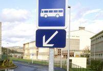 Haute-Vienne : une fillette de 5 ans oubliée dans un bus