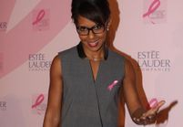 Hollande Gayet : Audrey Pulvar commente l'affaire