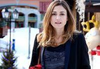 Hollande Gayet: nouvelle plainte de l'actrice contre Closer