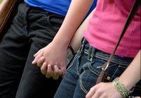 Homoparentalité : la France plus frileuse que l'Europe ?