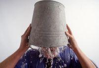 « Hot Water Challenge » : le défi des ados américains qui, on l'espère, ne passera pas la frontière