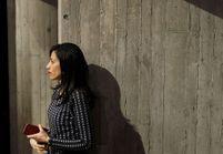 Huma Abedin : le bras droit de Hillary Clinton dans la tourmente