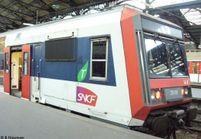 Ile de France : des wagons réservés aux femmes le soir ?