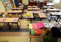 Ile de la Réunion : La rentrée scolaire aura-t-elle lieu demain ?