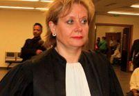 Isabelle Prévost-Desprez : juge et bientôt partie ?