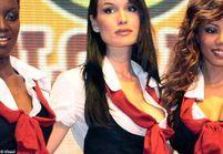 Italie : Berlusconi mise sur des candidates sexy